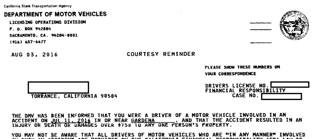 Sacramento department of motor vehicles phone number for Department of highway safety and motor vehicles phone number