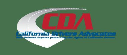 DMV Defense Experts